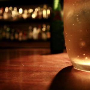 お酒のレベルを高める為の施策 8