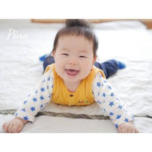【ファーストサイン】お話の出来ない赤ちゃんと気持ちを伝え合える最高のツール♡