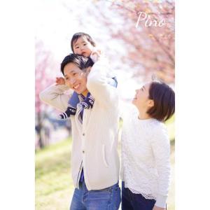 残り3席!【桜の野外撮影会×スクラップブッキング】春のイベント目白押し♡