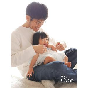 【パパとわたし】ご家族撮影は出張も喜んで♡10分であなたのおうちがフォトスタジオに!