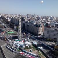アルゼンチンが出る番組オンエアのお知らせ『笑ってコラえて!』(6月17日)