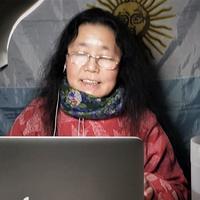 アルゼンチンが「日立 世界ふしぎ発見!」TBS 第1564回に登場!