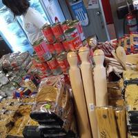 #CucinaParadisoPalermo イタリアンレストンで誕生日会