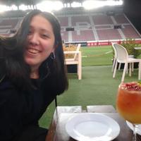 〈コロナ禍〉新しい試みのサッカー場レストランーエストゥディアンテス・デ・ラプラタ #LeonBistro