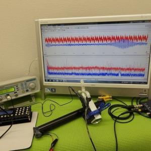 超音波伝搬状態の最適化技術