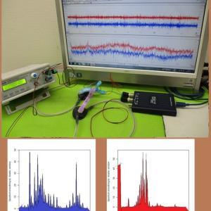 超音波と表面弾性波 ultrasonic-labo