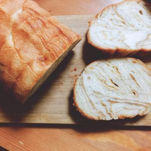 ママも神に^^ 初心者の方でもお店レベルのパンが焼けちゃう!?