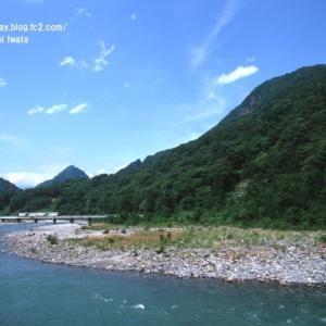 大糸線キハ52(101)
