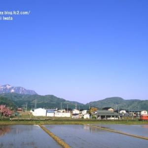 大糸線キハ52(91)