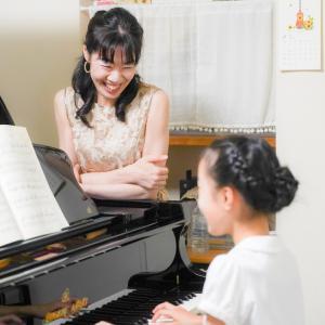 ピアノ教室のお月謝設定の3つの視点とは?
