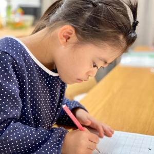 漢字、バレエ、絵の教室