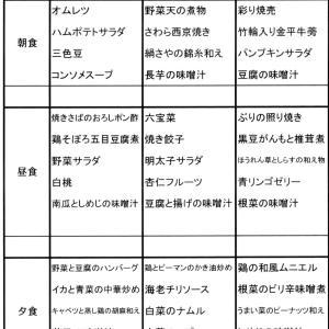 【たんぽぽ森本の家】