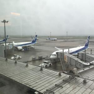 GO TO 沖縄!一日目 那覇でまったり!?