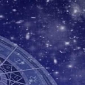 占星術家アシュトーシ先生による【世界の流れの予測と個人の星座による予測】