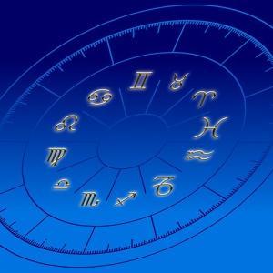 インド占星術世界情勢の予測(3)「今後の個人予測」