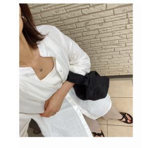 梅雨時期にも使えるリネンシャツ♡ポチしたピアス!