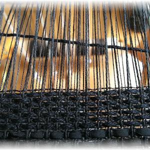 ~もじり織り、二人目~