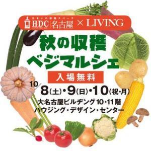 10月の連休(9日・10日)大名古屋ビルヂングでフェイクスイーツ☆ワークショップを開催します♡