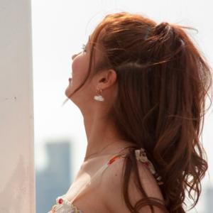 「増田麻美」 lightroom現像版00 東京みなと祭(全東京写真連盟撮影会)