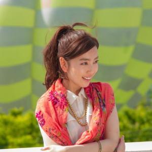 「海老沢佳奈」 lightroom現像版04 東京みなと祭(全東京写真連盟撮影会)