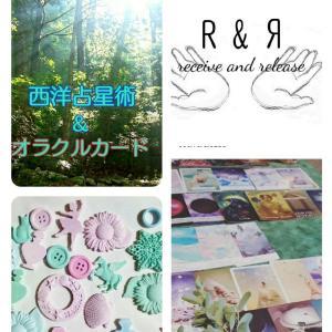 10/25、10/26、はびき堂Market♪出店者紹介!「あんぐり〜anguri〜」さん♪