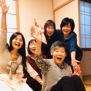★特別企画★ 11月も笑って健幸♪〜名古屋市緑区南大高