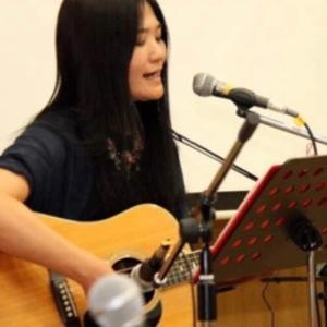 12月13日岡崎むらさき館でのライブに出演します♪