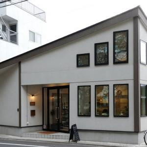 Seijo Today… Do you know this bakery?