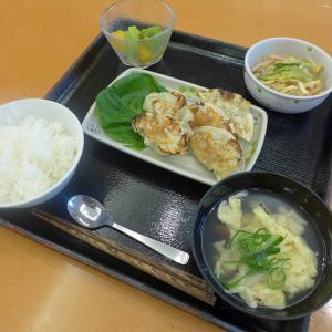 【料理づくり】デイサービス菜の華