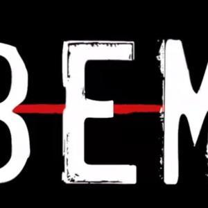 (アニメ)BEM