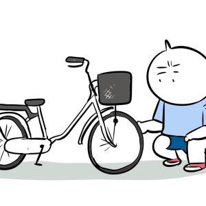 中国生活で身についたスキル