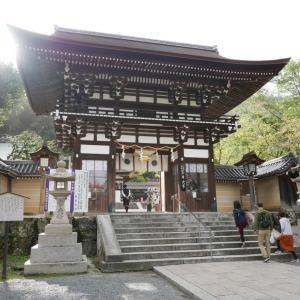 京都 挙式 雨宿りがてらカラオケで帰りの新幹線の時間潰し