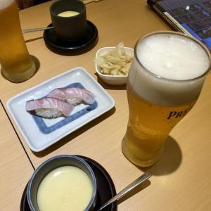 高級寿司食べ放題 雛鮨 池袋店
