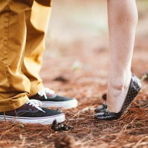 婚活での思い込み、何でしょう・・・