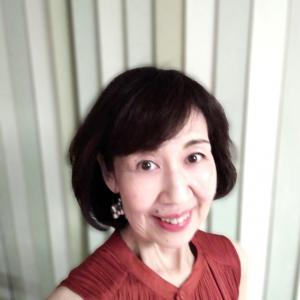 【ご案内】22(木)代官山にてセラピーカフェ手相鑑定☆
