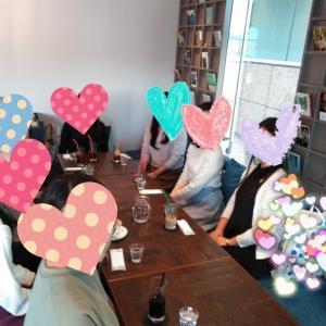 天王寺 町のブライダルミューナ婚活交流会