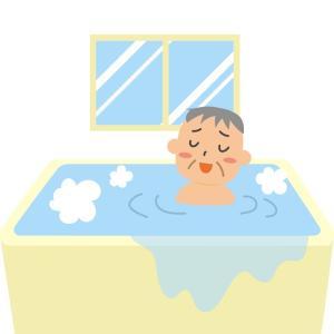 健康的なオススメの入浴法
