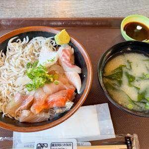 四国は八幡浜にある『どーや食堂』の朝食メニューはコスパ最高!