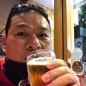 阪神タイガース 外国人選手