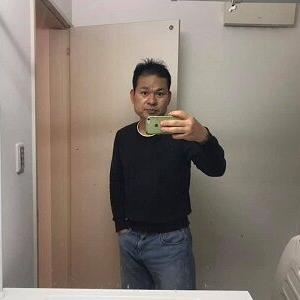 内藤佐和子徳島新市長