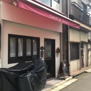 ハウスカフェ 江古田プラス(江古田)