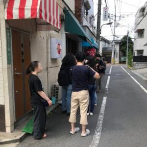 かえる食堂(要町)