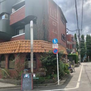 ピッツェリア ノラ (桜台)
