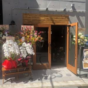 RON CAFE(江古田)