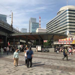 東京カレー屋名店会(有楽町)