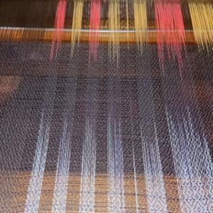 3種類の糸での続き2