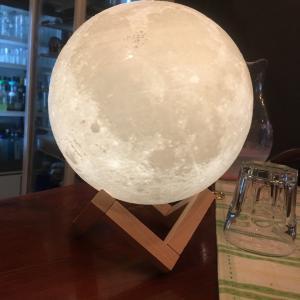 満月 満月バー パッパルデッレ ポルチーニ seafood 冷製パスタ 武庫之荘 ワインバー