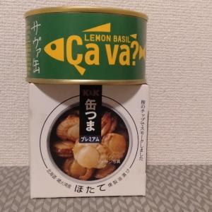 サヴァ缶 缶つま 血液検査 健康診断 ミニストップ ソフトクリーム オムライス