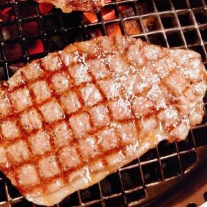 京松蘭 京橋 焼肉 ローストビーフ champagne 芸能人お断り 赤身肉 ホルモン 肉食