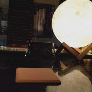 武庫之荘 月読 bar Tsukiyono カクテル バー ブルドック ウィスキー